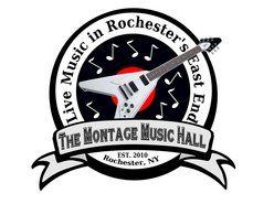 The Montage Music Hall