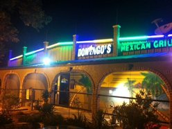 Domingo's Mexican Grill
