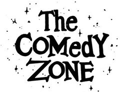 The Comedy Zone @ NC Music Factory