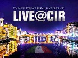 LIVE@CIR