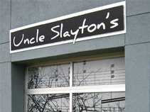 Uncle Slayton's