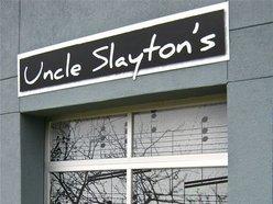 Uncle Slayton's