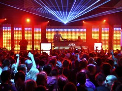 Gossip Nightclub