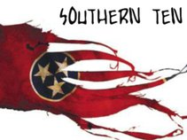 Southern Tn Underground Music World