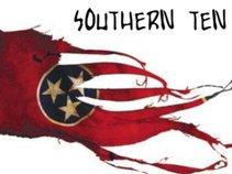 Southern Tn Underground Music World