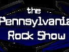 the Pennsylvania Rock Show
