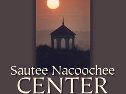 Sautee Nacoochee Center
