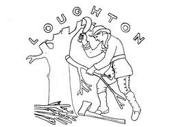 Loughton Folk Club