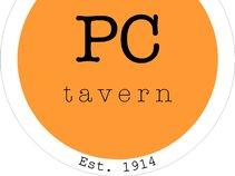 PC tavern (Pine Cone Tavern)
