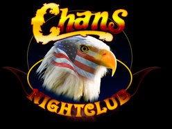 Chans Nightclub
