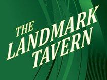 The Landmark Tavern