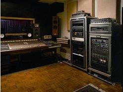 Big Sound Productions