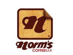 Norm's Coffee Bar