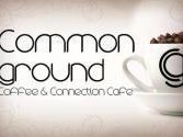 Common Ground Connection Cafe