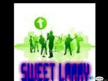 sweet larry