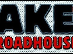 Jake's Roadhouse