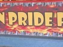 American Pride Pub