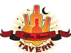 After Hours Tavern