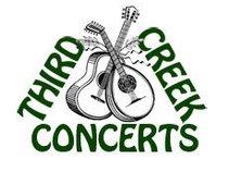 Third Creek Concerts