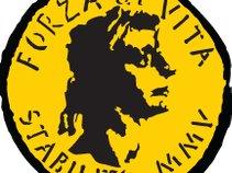 Forza Coffee Company At 27th