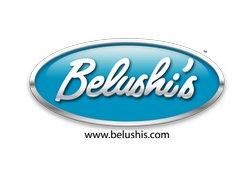 Belushi's Below