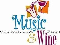 Vistancia Music & Wine Festival