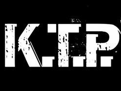 K.T.P. ink.