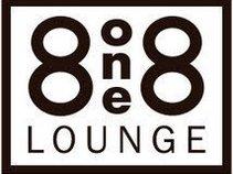 818 Lounge