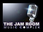 The Jam Room Music Complex