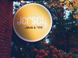 Jersey Java and Tea