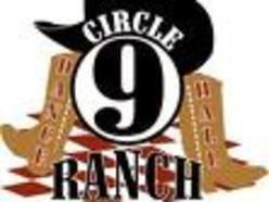 Circle 9 Ranch