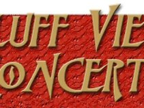 Bluff View Concerts