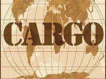 Cargo @ CommRow