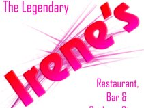 Irene's Lounge, Restaurant, and Package Store