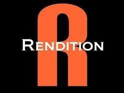 Rendition Gallery