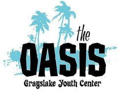 The Oasis [Grayslake]