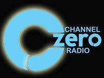 Channel Zero Radio