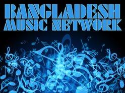 Bangladesh Msuic Network (www.bdmusicnetwrok.com)