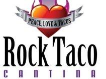 Rock Taco Cantina