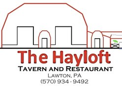 The Hayloft Tavern and Restaurant