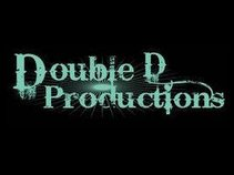 Double D Productions @ Harry's Hideaway