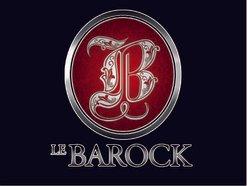 Le Barock