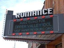 Romance Theater