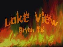 Lakeview Venu