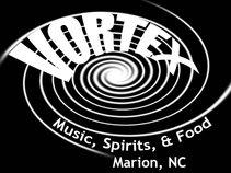 Vortex Marion NC