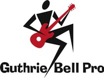 Guthrie Bell Productions