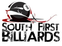 South First Billiards