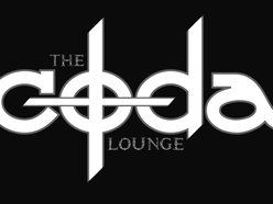 The Coda Lounge