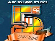 Mark SQuared Studios