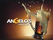 Angelo's Sportsbar Cleveland, TN